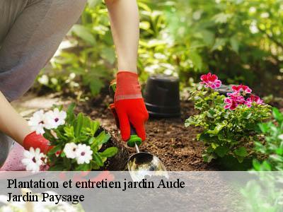 Paysagiste en entretien de jardin 11 Aude tel: 04.82.29.30.89